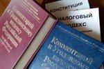 Май Абрикосов готовится к вступительным экзаменам