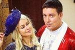 Андрей Чуев: Ждем маму Таню с мужем в ВИПе