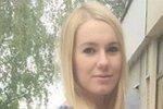 Светлана Торба: Эта девушка отправила меня в больницу!