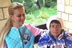 Чуев: Моя бабуля сразу же одобрила Марину