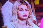 Редакция: Соколовская оказалась на скамье подсудимых