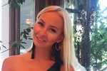 Жизнь после телестройки: Мария Тулеева