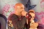 Глеб Жемчугов с новой песней о своей семье
