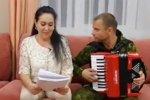 Татьяна Африкантова: На меня подали иск