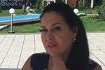 Татьяна Африкантова: Я ушла, чтобы не подставлять Марину!
