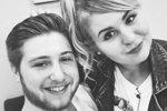 Анастасия Иванькина: Майя и Аня не поделили парня