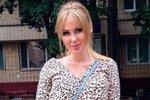 Юлия Щаулина стала хуже выглядеть после замужества