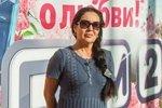Из блога Редакции: Татьяна Владимировна нас покинула
