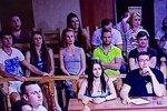«Судный день» вводит новые правила
