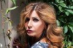 Ирину Агибалову преследуют навязчивые мысли о доме
