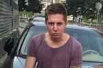 Владимир Гаути: Модно, стильно, молодёжно!
