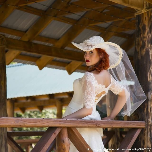 предположить, лера мастерко вышла замуж фото со свадьбы помощью