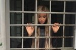 Ольга Бузова побывала в тюрьме ради роли в кино