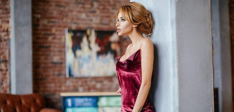 Бородина рассказала, как ей удалось помириться с мужем