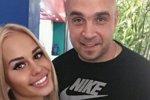 Из блога Редакции: Глеб повидался с бывшей Барзикова