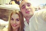 Иванов: Новый год мы с Сашей встретили в Калининграде!