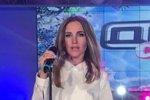 Юлия Ковальчук: Музыка должна быть в каждом Доме!