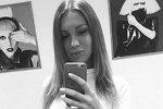 Жизнь после телестройки: Анна Кудимова