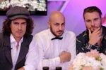 Фотоподборка со свадьбы Бубочек