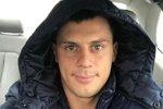 Иван Барзиков не ожидал предательства коллег