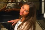Жизнь после телестройки: Мария Чужакова