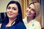 Мнение: Ирина Донцова опять подставила дочь?