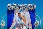 Евгений Руднев устроил для жены настоящую романтику