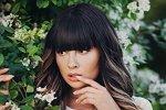 Нелли Ермолаева хочет выявить студию красоты