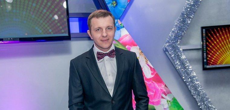 Илья Яббаров удивляет коллектив своими заявлениями