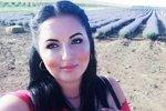Жизнь после телестройки: Рима Пенджиева