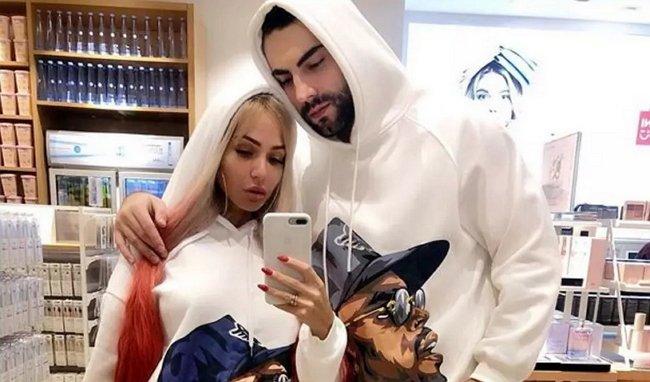 Семья Чайчиц хотят побороться за свадебный миллион