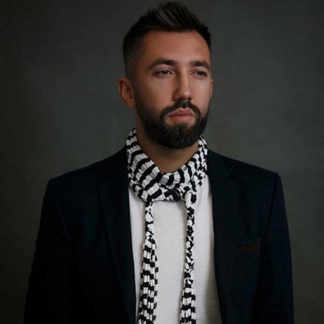 Виталий Воронко покинул телестройку
