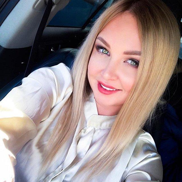 Дарья Пынзарь вновь ляжет на операционный стол