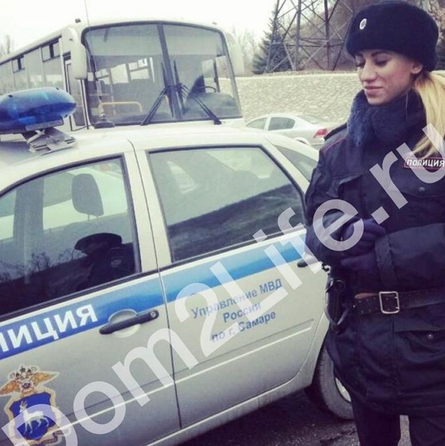 Анастасия Милославская: Я хотела узнать правду об убийстве мамы