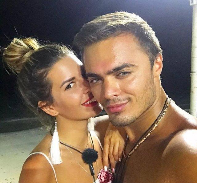 Купин и Донцова открывают event-агентство