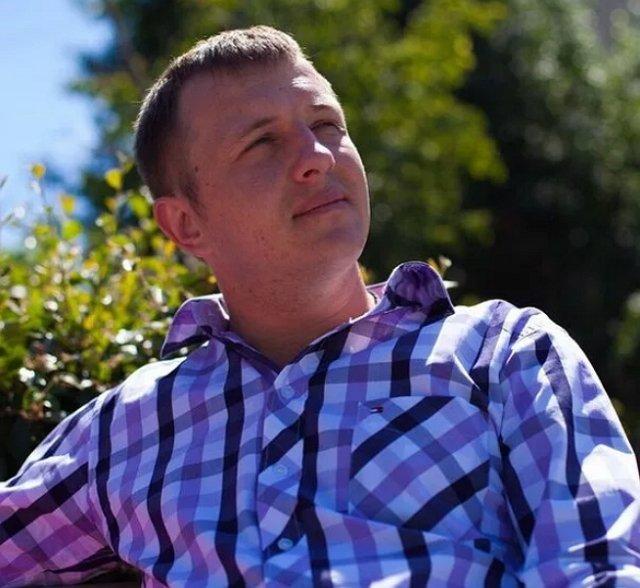 Илья Яббаров снова опозорился перед фолловерами
