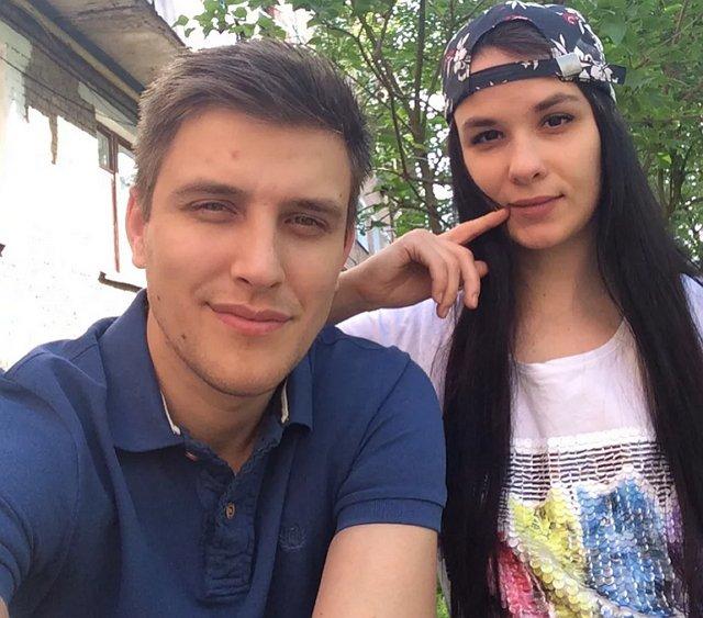 Слободян и Токарева окажутся на польском аналоге Дома-2