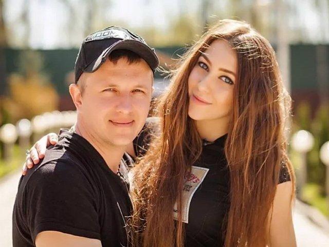 Илья Яббаров объявил перемирие с Алёной Савкиной