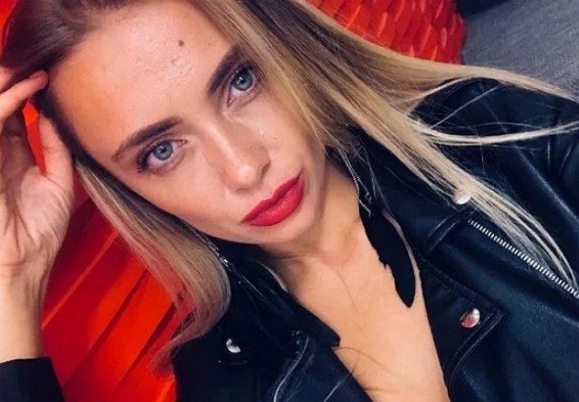 Ларченко в Мурманске вернулась к старому занятию из-за безденежья