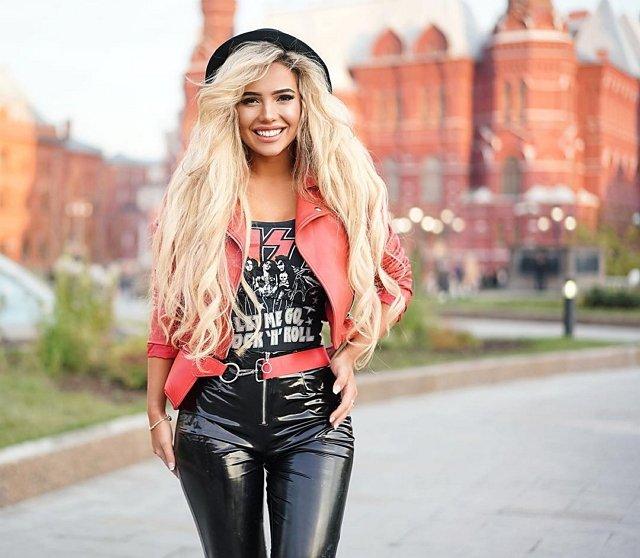 Маркина до сих пор не получила возврата долга от Кузнецова