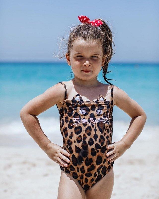 Фотоподборка детей участников (17.05.2019)