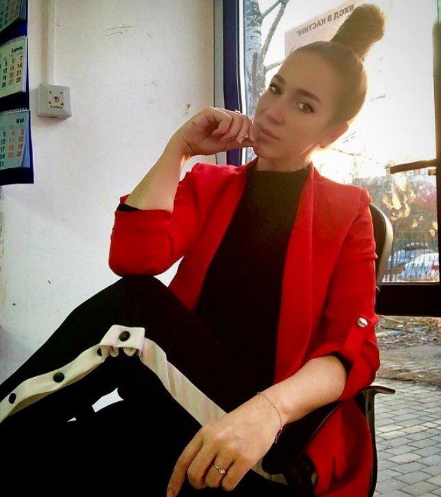 Надежда Ермакова: Рита действует по старому сценарию