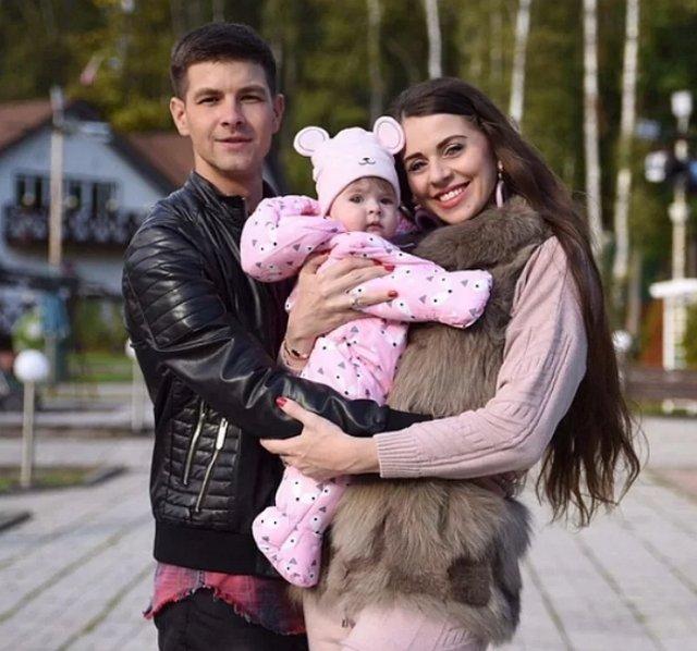 Дмитрий Дмитренко на пороге принятия судьбоносного решения