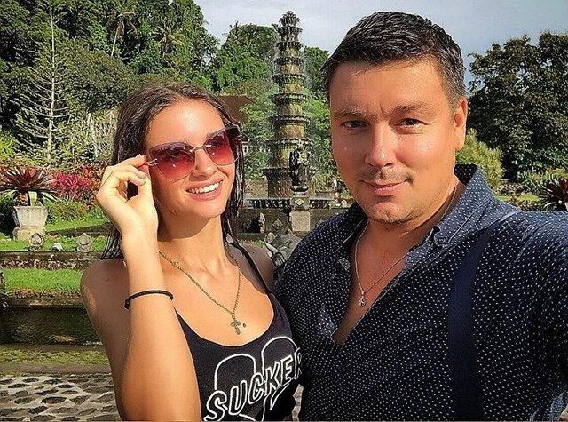 Андрей Чуев и Виктория Морозова откровенно рассказали о бесплодии