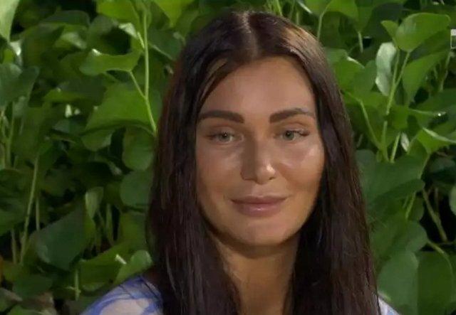 Ефременкова задалась целью уничтожить репутацию Шароновой