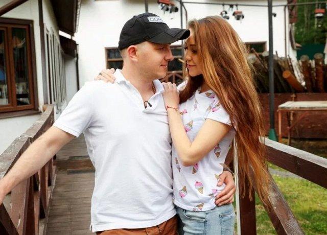 Илья Яббаров: Будем по максимуму помогать друг другу
