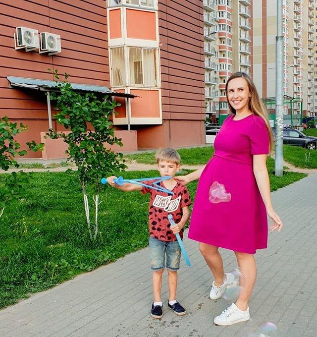 Ольга Гажиенко: Приметы - это пережитки прошлого