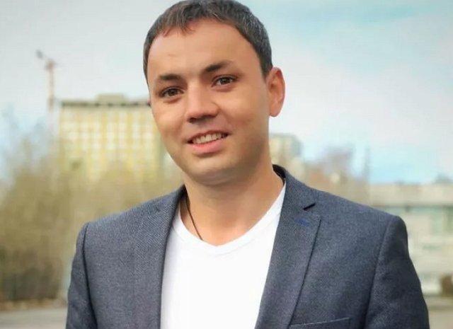 Александр Гобозов расстался с невестой