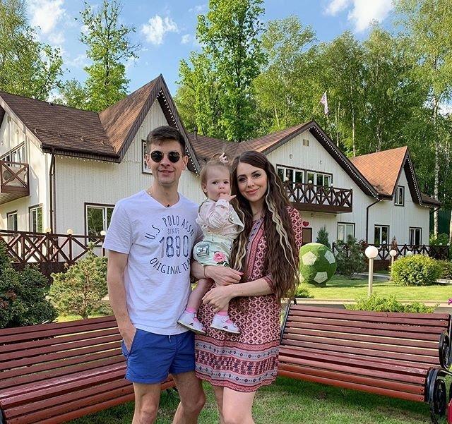Мнение: Рапунцель и Дмитренко снова не в ладах