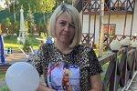 Мнение: Ольга Рапунцель оказалась старше Ильи Яббарова